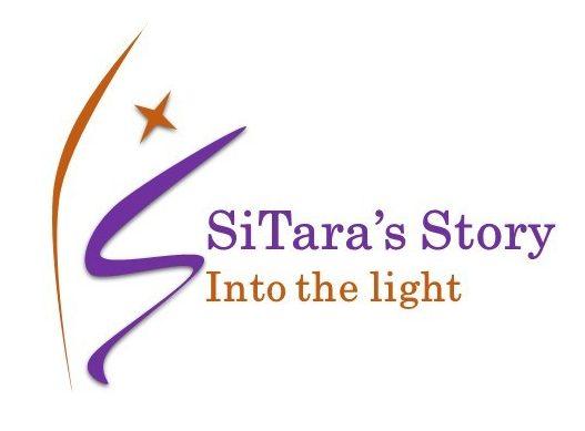 Sitara's Story